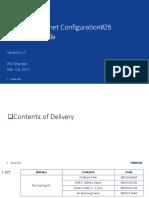 ASMI in LRI Cabinet Configuration#26-Installation Guide V4.0