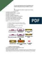 CAP. 11  ;).docx