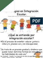 Est Rat Gia Snee PDF