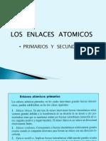 2 Enlace Atomico (1)
