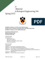 CBE346_HeatTransferBackground_031113_v3b.pdf