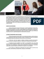 Pautas_Recoleccion_Datos
