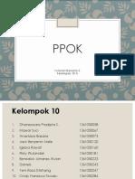 ppt_Blok_11_Respiratory_-_Penyakit_Paru.pptx