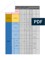 Programa Final Tallervii 28 04 (Autoguardado)