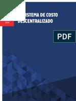 Lectura_Unidad_12 (2).pdf