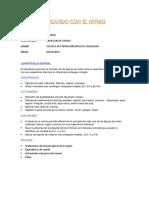 JUGANDO CON EL RITMO.pdf