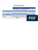 Calendario Académico-3.pdf