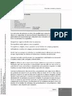 principios de mercado 2.pdf