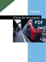 Informe_estadistico
