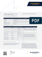 V13939 Pandrol VIPA DRS Technical Sheet v3 Copy