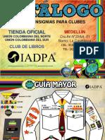 Catalogo Medellin JA (1)