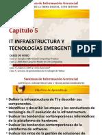 Capitulo 05 IT infraestructura y tecnologias emergentes.pptx