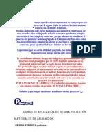 CURSO_DE_APLICACIÓN_DE_RESINA_POLIESTER_AMPLIADO