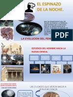 Examen Parcial - Semana 4_ Segundo Bloque-teorico_introduccion a La Epistemologia de Las Ciencias Sociales-[Gru (3)