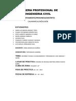 CARRERA PROFESIONAL DE INGENIERIA CIVIL.docx