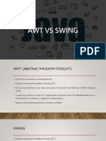 AWT_SWING gg