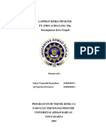 1558393152017_laporan Kerja Praktek
