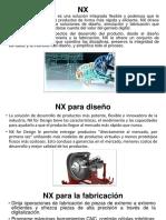 Presentacion de Revista