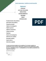 PROTOCOLO DE INVESTIGACIÓN MACHOTE 3 FORMATOS LUCERITO.docx