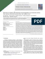 Kundoc.com Detection of Marine and Freshwater Bacterioplankto