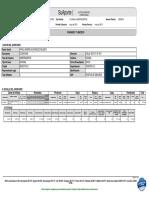 Autoliquidaciones_40038514_Consolidado