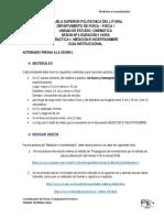 GIP-MEDICIONES.pdf