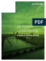 A Guide to Getting Started - 3D Patent Landscaping (3)