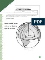 Articles-22962 Recurso Docx