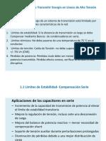 Limitaciones para Transmitir en Líneas de Alta Tensión.pptx