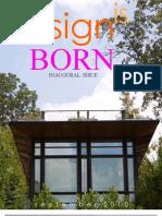 designis born201009