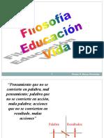 2. FiloEducVida +++.ppt
