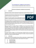 Term. de Ref. Alcant. Camargo (23!08!2012)