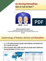 Materi DM Puasa Lampung Revisi Akhir