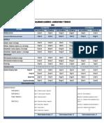 Calendario-Académico-Oficial-2019-Lic.-y-Técnicos