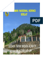 bukit sulap.pdf