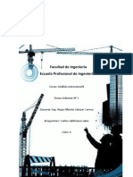 carlos valdiviano informe.pdf