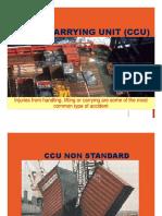 01_MIGAS_CCU (Cargo Carrying Unit) Rev.0