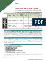 UGRAD-Program-August2016.pdf