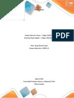 Fase 2 Microeconomia 102010a_473