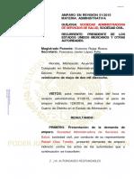 AR 51 2015 EJECUTORIA FISCAL.pdf