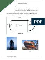Main_Parts_of_Ships_PPT-libre.pdf
