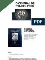 exposiciones 1-2-3-4-5.pptx