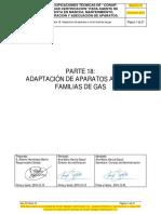 DOC_b972b026-14af-4950-924e-d569d6f294c9