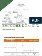Harolds Stats PDFs Cheat Sheet 2016