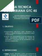 272314943-Guia-Tecnica-Colombiana-Gtc-45.pptx