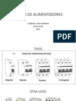 DISEÑO DE ALIMENTADORES.pptx
