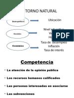 fundaciones diapositivas
