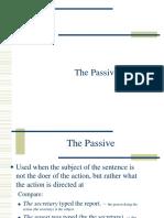 The Passive[4]
