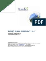 RaportCA 2017 RO