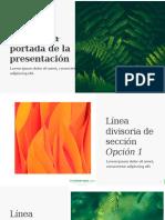 PRESENTACION-TITULO